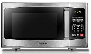 Toshiba EM925A5A-SS