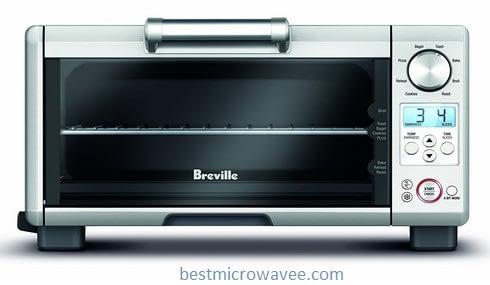 Breville BOV450XL Mini Smart Oven